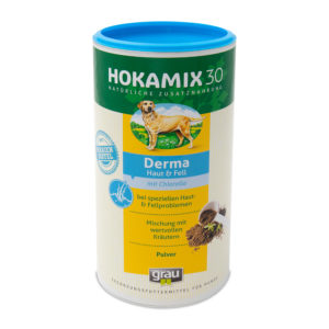 HOKAMIX30 Forte