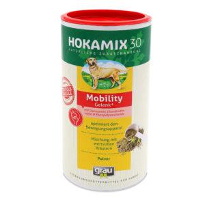 HOKAMIX30 Mobility Pulver
