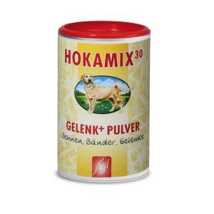 HOKAMIX30 Gelenk+ Pulver