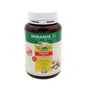 HOKAMIX30 Mobility Tabletten