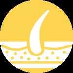 Icon: Fell