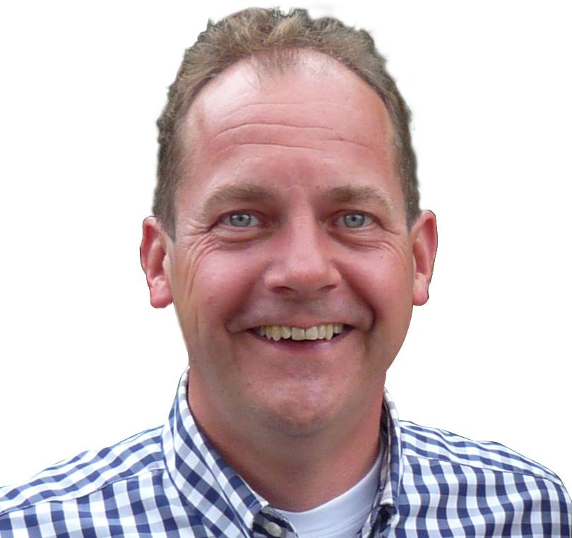 Jan Kroeske