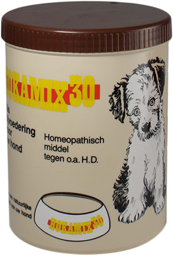 HOKAMIX30_1. Verpackung