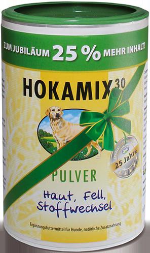 HOKAMIX30_25Jahre