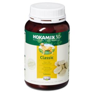 HOKAMIX30 Tabletten