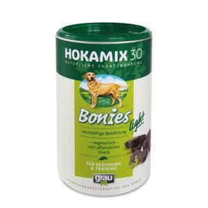 HOKAMIX30 Bonies